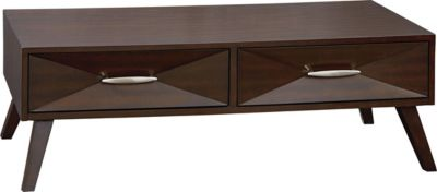 Standard Furniture Forsythe Coffee Table