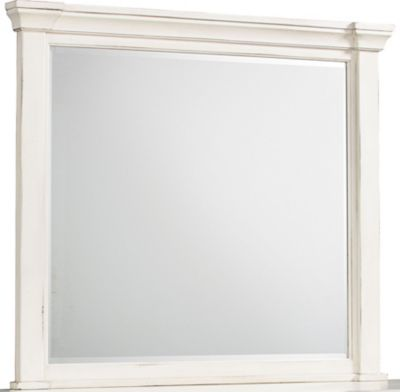 Standard Furniture Chesapeake Mirror