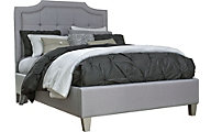Standard Furniture Stella Queen Bed