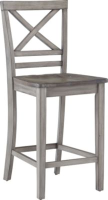 Standard Furniture Fairhaven Counter Stool