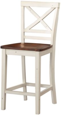 Standard Furniture Amelia Counter Stool