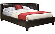 Standard Furniture Rochester Twin Daybed
