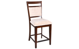 Standard Furniture Avion Counter Stool
