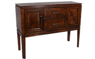Standard Furniture Avion Sideboard