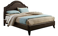 Standard Furniture Simplicity Queen Bed
