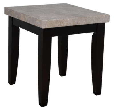 Steve Silver Montibello End Table