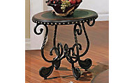 Steve Silver Rosemont End Table