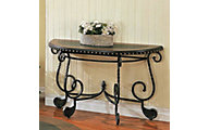 Steve Silver Rosemont Sofa Table