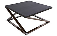 Steve Silver Aegean Coffee Table