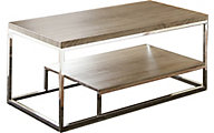 Steve Silver Lucia End Table