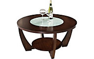 Steve Silver Rafael Coffee Table