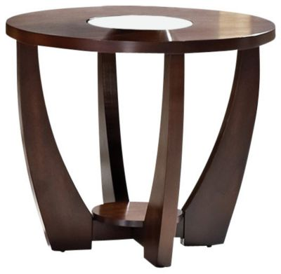 Steve Silver Rafael End Table