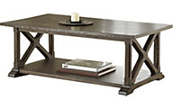 Steve Silver Southfield Coffee Table