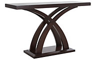 Steve Silver Jocelyn Sofa Table