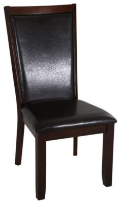 Steve Silver Brianna Side Chair