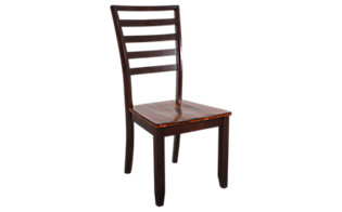 Steve Silver Abaco Side Chair