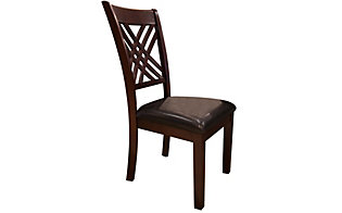 Steve Silver Adrian Side Chair