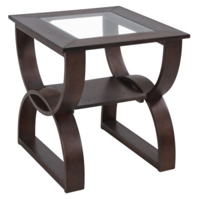 Steve Silver Dylan End Table