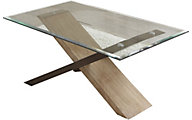 Steve Silver Tasha Coffee Table