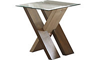 Steve Silver Tasha End Table