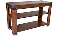 Steve Silver Arusha Sofa Table