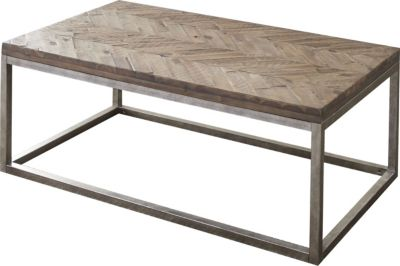 Steve Silver Lorenza Coffee Table