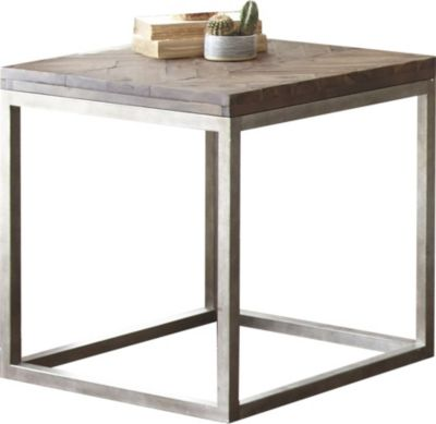 Steve Silver Lorenza End Table