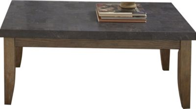 Steve Silver Debby Coffee Table