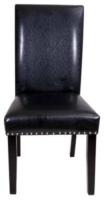 Steve Silver Verano Side Chair