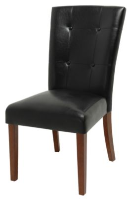 Steve Silver Granite Bello Parsons Chair