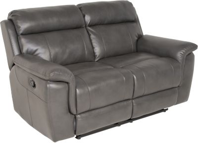 Steve Silver Dakota Reclining Loveseat