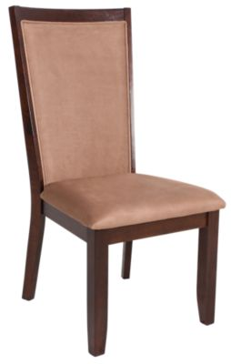Steve Silver Cornell Side Chair