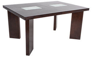 Steve Silver Delano Table
