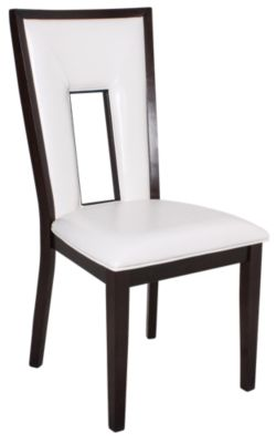Steve Silver Delano Side Chair