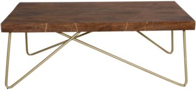 Steve Silver Walter Coffee Table