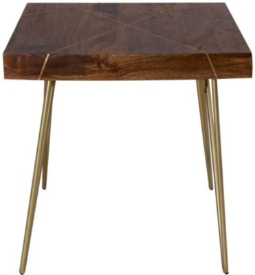 Steve Silver Walter End Table