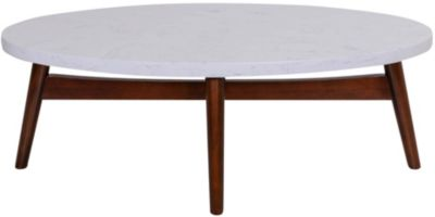 Steve Silver Serena Coffee Table