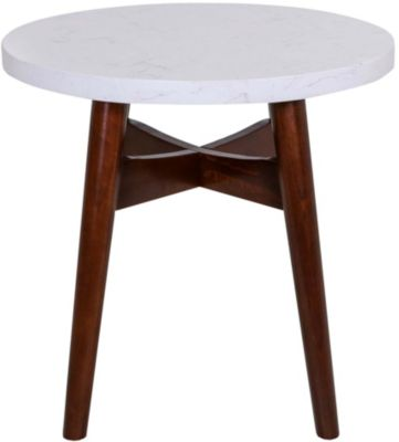Steve Silver Serena End Table