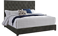 Steve Silver Sophia Queen Bed
