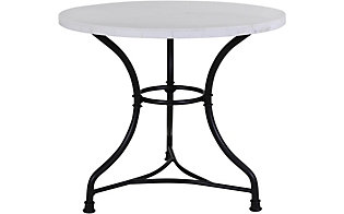 Steve Silver Claire Table