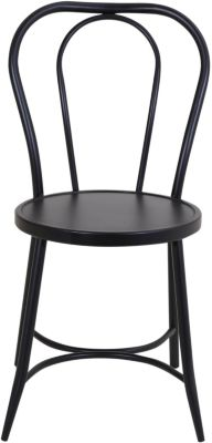 Steve Silver Claire Side Chair