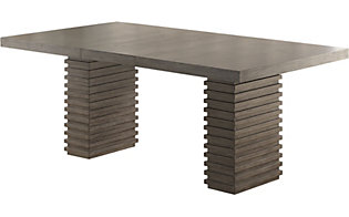 Steve Silver Mila Table