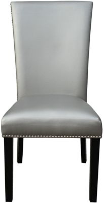 Steve Silver Camila Side Chair
