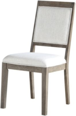Steve Silver Molly Side Chair