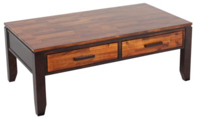 Steve Silver Abaco Coffee Table