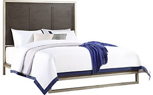 Steve Silver Broomfield Queen Bed