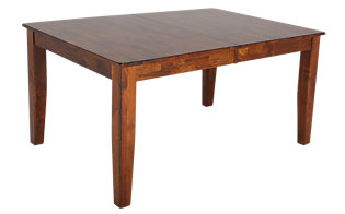 Steve Silver Solid Mango Dining Table