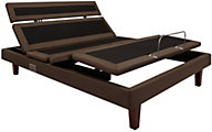 Stearns And Foster Reflexion 7 Full Adjustable Bed Frame