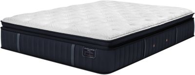 Stearns And Foster Estate Rockwell Pillow Top Mattress