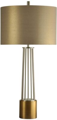 Stylecraft New Kirk Table Lamp